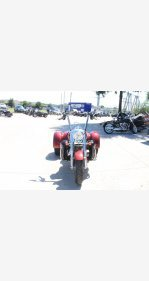 2016 Harley-Davidson Trike for sale 200793811