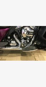 2016 Harley-Davidson Trike for sale 200797019