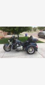 2016 Harley-Davidson Trike for sale 200798954