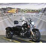 2016 Harley-Davidson Trike for sale 200802304