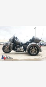 2016 Harley-Davidson Trike for sale 200803940