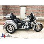 2016 Harley-Davidson Trike for sale 200803940