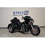 2016 Harley-Davidson Trike for sale 200815621