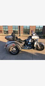 2016 Harley-Davidson Trike for sale 200827319