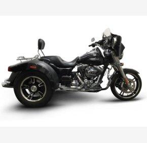 2016 Harley-Davidson Trike for sale 200836789