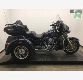 2016 Harley-Davidson Trike for sale 200836929