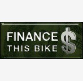 2016 Harley-Davidson Trike for sale 200845331