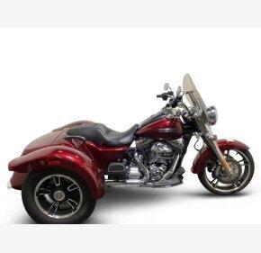 2016 Harley-Davidson Trike for sale 200870076