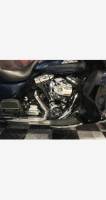 2016 Harley-Davidson Trike for sale 200871097
