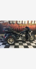2016 Harley-Davidson Trike for sale 200871515