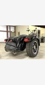 2016 Harley-Davidson Trike for sale 200871759