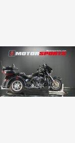 2016 Harley-Davidson Trike for sale 200878645