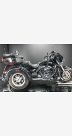 2016 Harley-Davidson Trike for sale 200878645