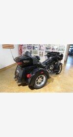 2016 Harley-Davidson Trike for sale 200903594