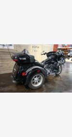 2016 Harley-Davidson Trike for sale 200904238