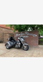 2016 Harley-Davidson Trike for sale 200922543
