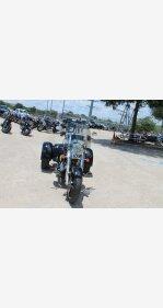 2016 Harley-Davidson Trike for sale 200931960