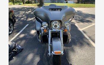 2016 Harley-Davidson Trike Tri Glid Ultra Classic for sale 200942834