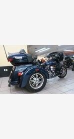 2016 Harley-Davidson Trike for sale 200948464