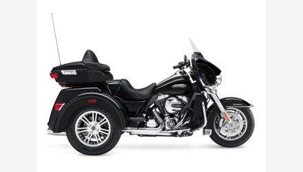 2016 Harley-Davidson Trike for sale 200958625