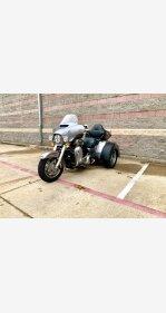 2016 Harley-Davidson Trike for sale 200967656