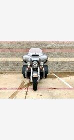 2016 Harley-Davidson Trike for sale 200967658