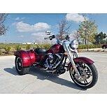2016 Harley-Davidson Trike for sale 200992048