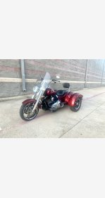 2016 Harley-Davidson Trike for sale 200999438