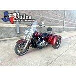2016 Harley-Davidson Trike for sale 200999439