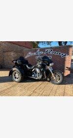 2016 Harley-Davidson Trike for sale 201008492