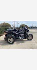 2016 Harley-Davidson Trike for sale 201043629