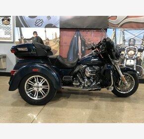 2016 Harley-Davidson Trike for sale 201059918