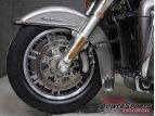 2016 Harley-Davidson Trike for sale 201061130