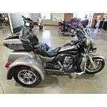 2016 Harley-Davidson Trike for sale 201070033