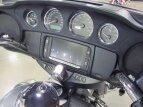 2016 Harley-Davidson Trike for sale 201070066