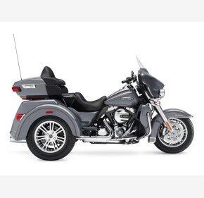 2016 Harley-Davidson Trike for sale 201070623