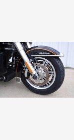 2016 Harley-Davidson Trike for sale 201074846