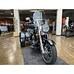 2016 Harley-Davidson Trike for sale 201094150