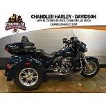 2016 Harley-Davidson Trike for sale 201119163