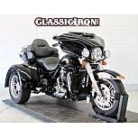 2016 Harley-Davidson Trike for sale 201122979