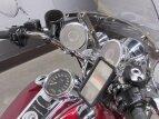 2016 Harley-Davidson Trike for sale 201142893