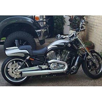 2016 Harley-Davidson V-Rod for sale 200508966