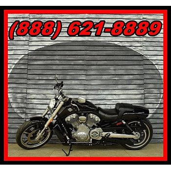2016 Harley-Davidson V-Rod for sale 200686704