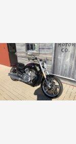 2016 Harley-Davidson V-Rod for sale 200632637