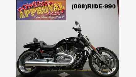 2016 Harley-Davidson V-Rod for sale 200636024