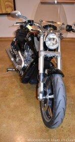 2016 Harley-Davidson V-Rod for sale 200649147