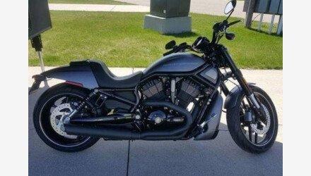 2016 Harley-Davidson V-Rod for sale 200677253