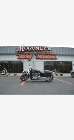 2016 Harley-Davidson V-Rod for sale 200690622