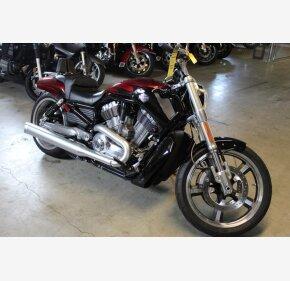 2016 Harley-Davidson V-Rod for sale 200694966