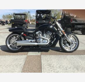 2016 Harley-Davidson V-Rod for sale 200716294